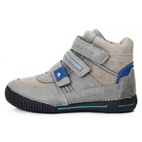 Shoes for boys 25-30 s. (ID2094M)