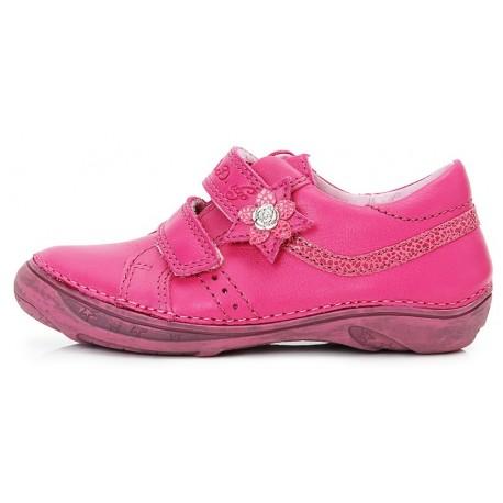 Обувь для девочек 25-30 р. (ID2095M)