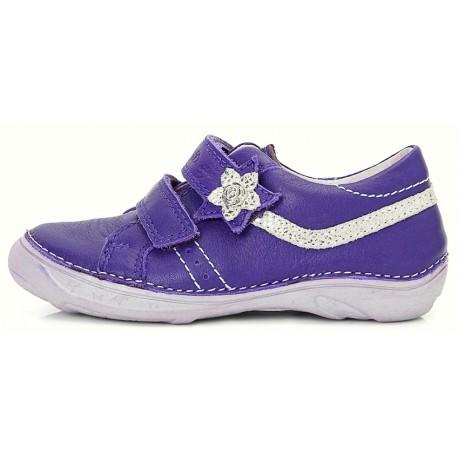 Обувь для девочек 25-30 р. (ID2096M)