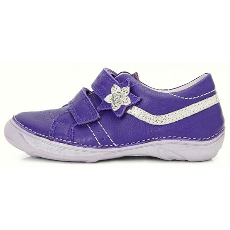 Shoes for girls 25-30 s. (ID2096M)