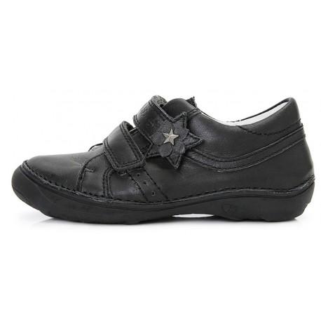 Туфли для девушек 25-30 р. (ID2097M)