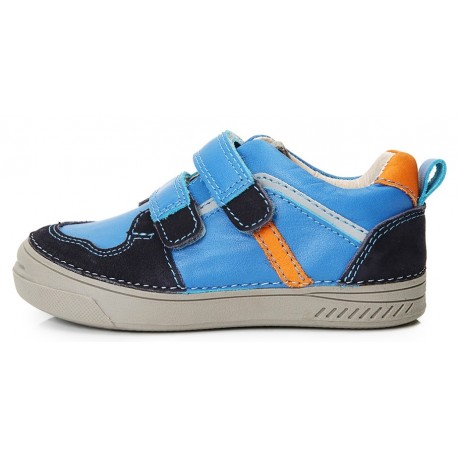 Shoes for boys 25-30 s. (ID2105M)