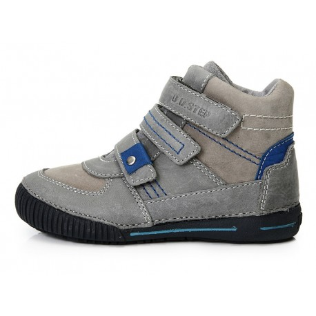 batai-03652al