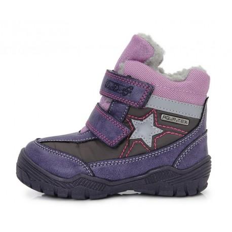Sniego batai 36-40 d