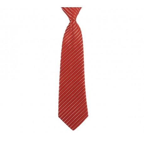 Kaklaraištis