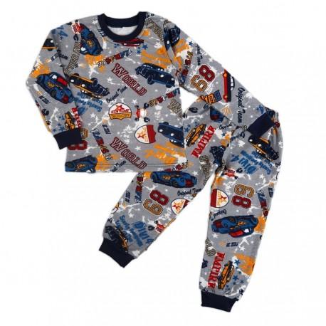 Šilta pižama