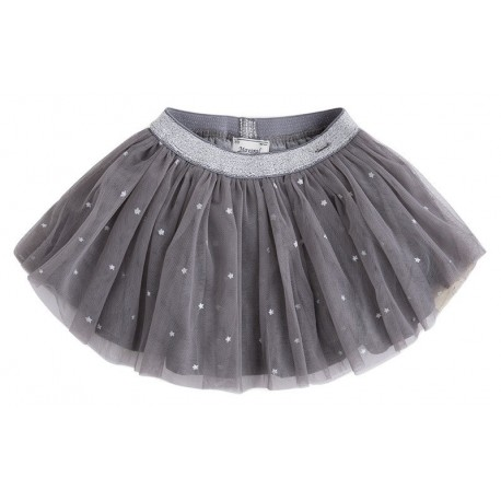 MAYORAL sijonas