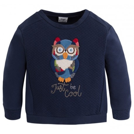 MAYORAL džemperis