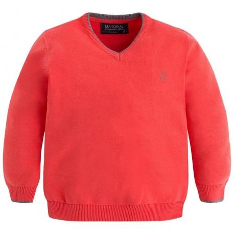 MAYORAL megztinis