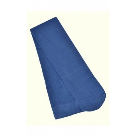 Mėlynos pėdkelnės Knittex AGATKA JEANS