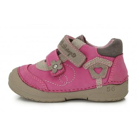 Rožiniai batai 19-24 d. 038240U