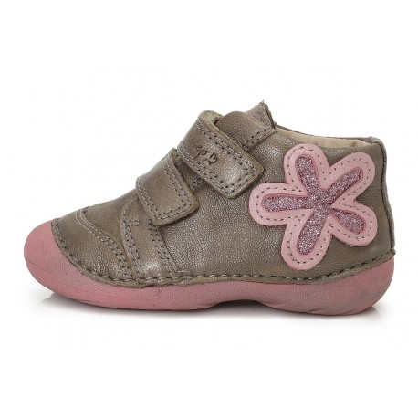 batai mergaitems