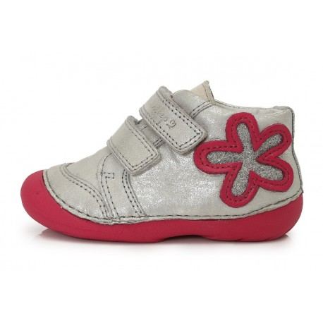 Sidabriniai batai 19-24 d. 015144AU