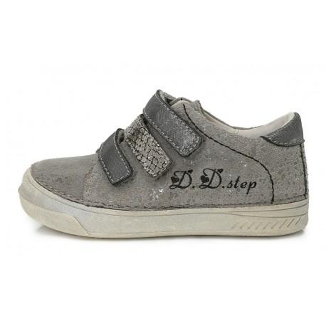 Pilki batai 31-36 d. 040409L