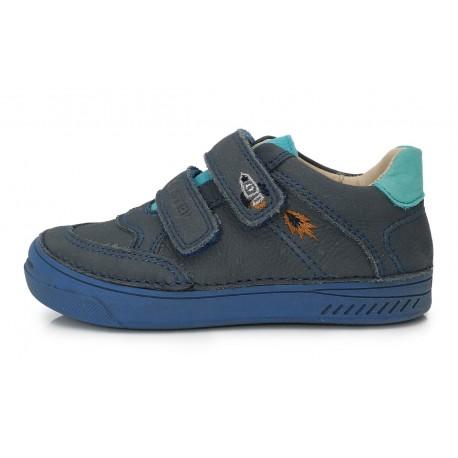 Pilki batai vaikams 25-30 d. 040411BM