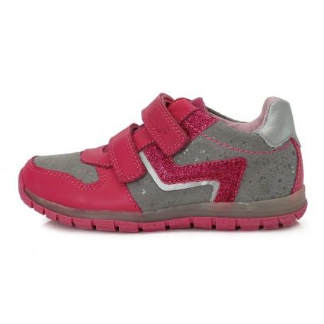 roziniai-batai-mergaitems-28-33-d-da071707l