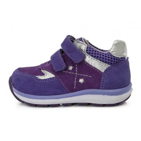 odiniai-ortopedinei-bateliai-mergaitei-violetiniai-da031316b