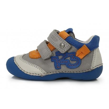 odiniai-ortopedinei-batai-vaikams-pilki-015137u