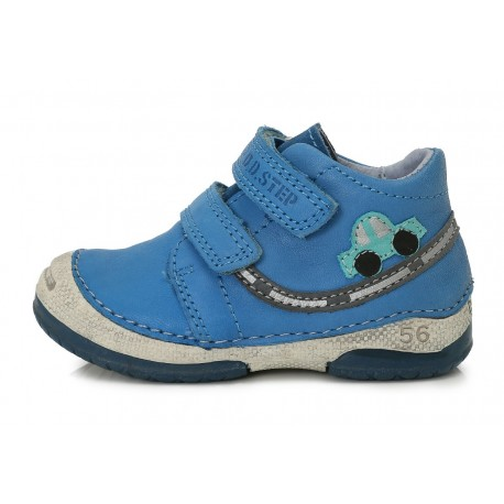 odiniai-ortopedinei-batai-vaikams-melyni-038239u