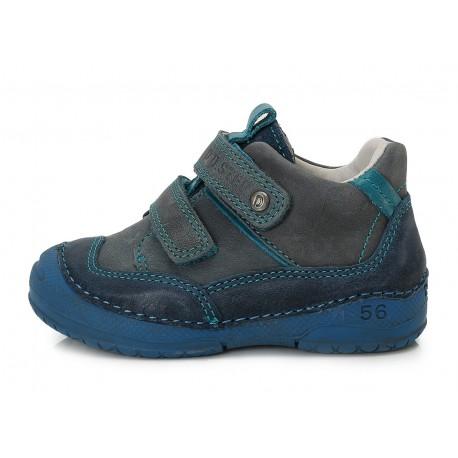 Pilki batai berniukams 19-24 d. 038247U