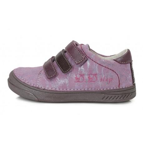 Violetiniai batai 31-36 d. 040409BL