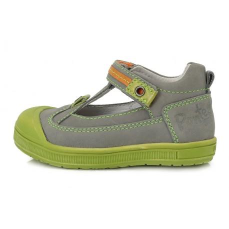 Redaguoti: Pilki batai 22-27 d. DA031321