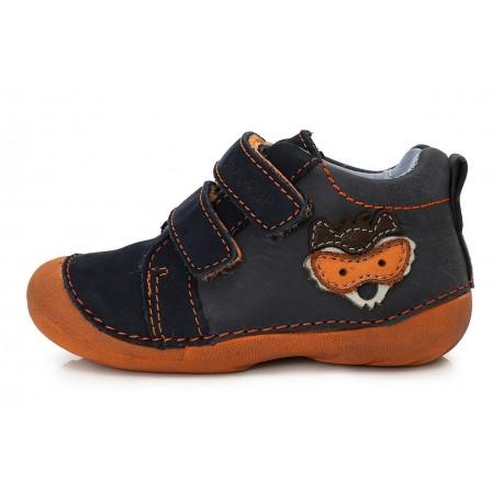 batai kūdikiams