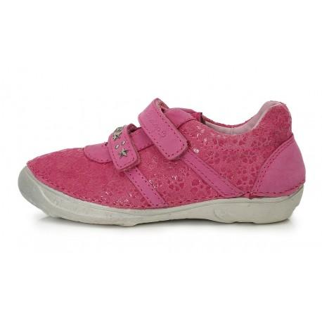 Rožiniai batai 31-36 d. 046604AL
