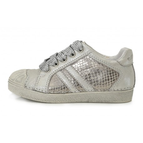 Sidabriniai batai 31-36 d. 043510AL
