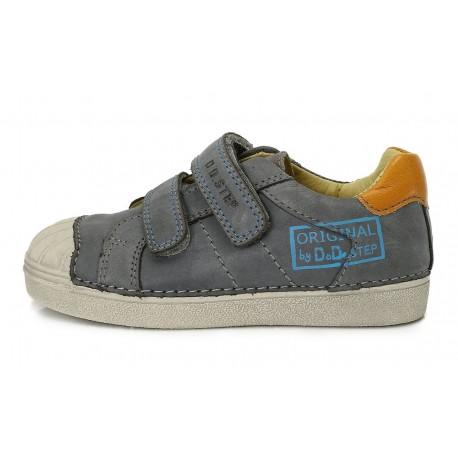 Pilki batai 31-36 d. 043509AL