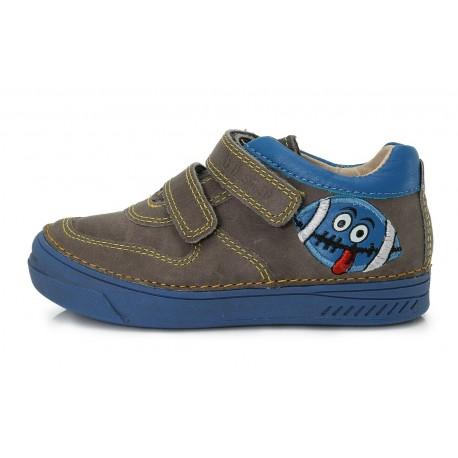 Pilki batai 25-30 d. 040406M