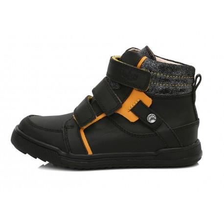Juodi batai 28-33 d. DA061632A