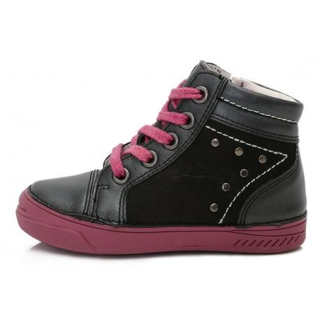 Juodi batai 25-30 d. 040420BM