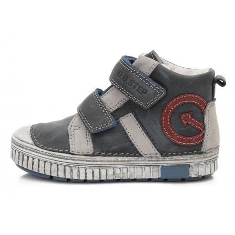 Pilki batai 31-36 d. 0332000AL
