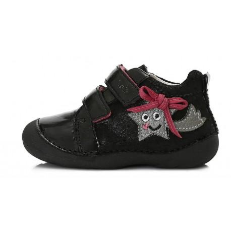 Juodi batai 19-24 d. 015155U