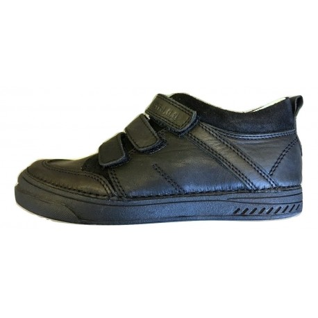 Juodi batai 25-30 d. 040415CM