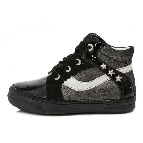 Juodi batai 31-36 d. 040419L