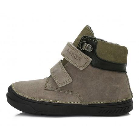 Pilki batai su pašiltinimu 25-30 d. 040423AM