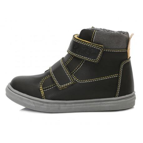 Juodi batai su pašiltinimu 28-33 d. DA061639A