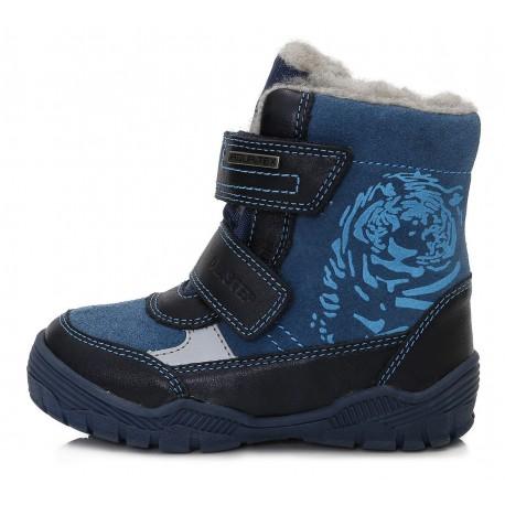 Sniego batai su vilna 24-29. F651913M