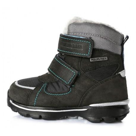 Sniego batai su vilna 24-29. F651701M