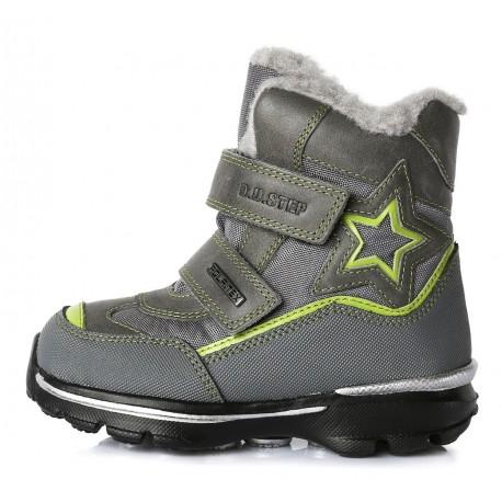 Sniego batai su vilna 30-35 d. F651700L