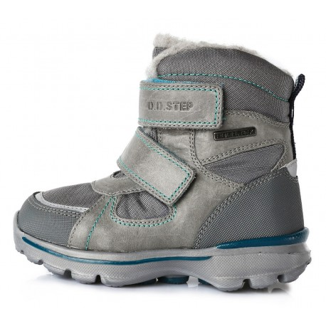 Sniego batai su vilna 24-29. F651701AM