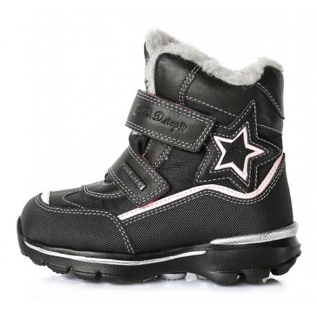 Sniego batai su vilna 24-29. F651700BM