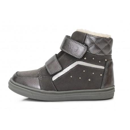 Pilki batai su pašiltinimu 28-33 d. DA061640