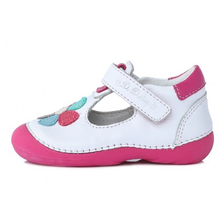 Balti batai 20-24 d. 015171U