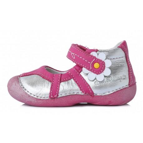 Balti batai 20-24 d. 015170U
