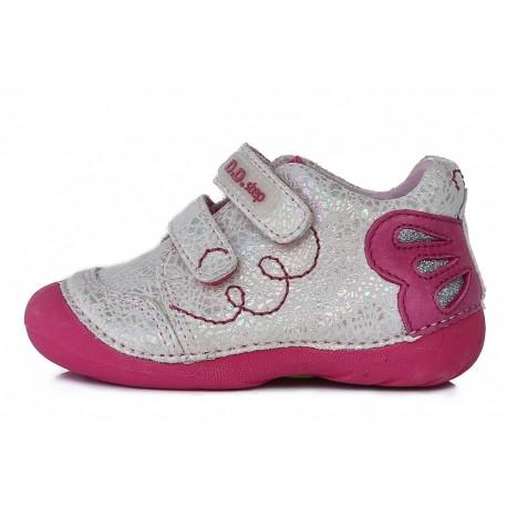 Balti batai 20-24 d. 015167BU