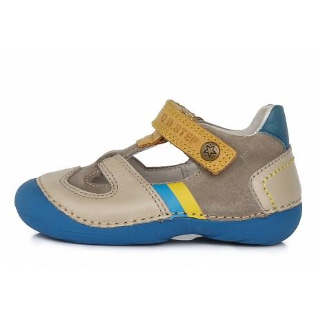 Pilki batai 19-24 d. 015172AU