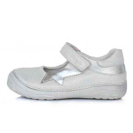 Balti batai 25-30 d. 0301003A